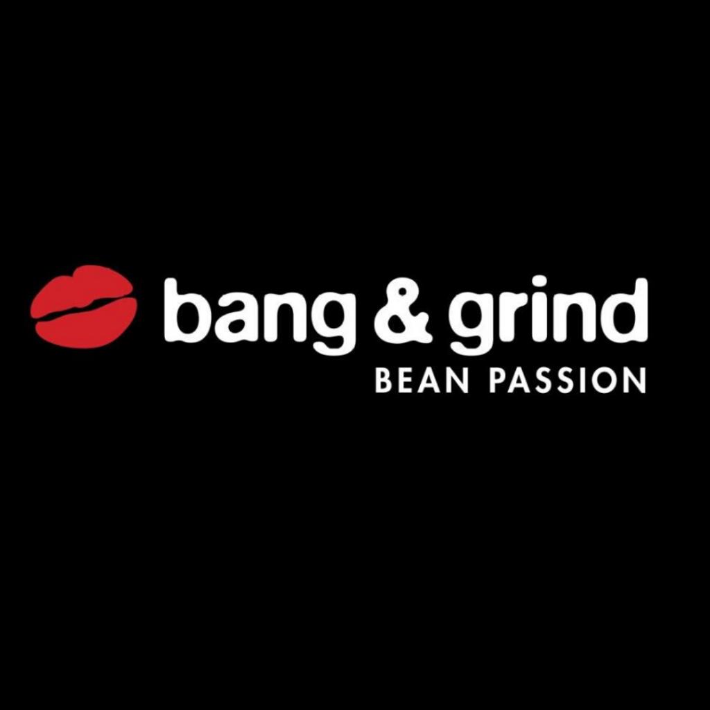 Bang & Grind
