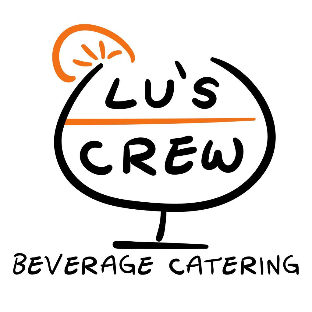 Lu's Crew Beverage Catering