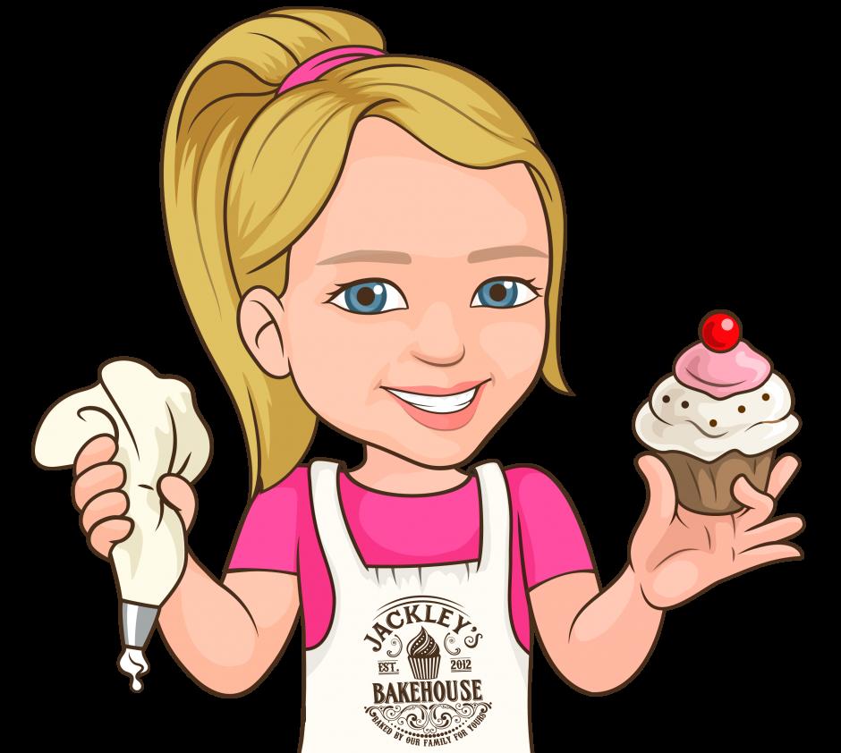 Jackleys Bakehouse