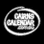cairnscalendar.com.au