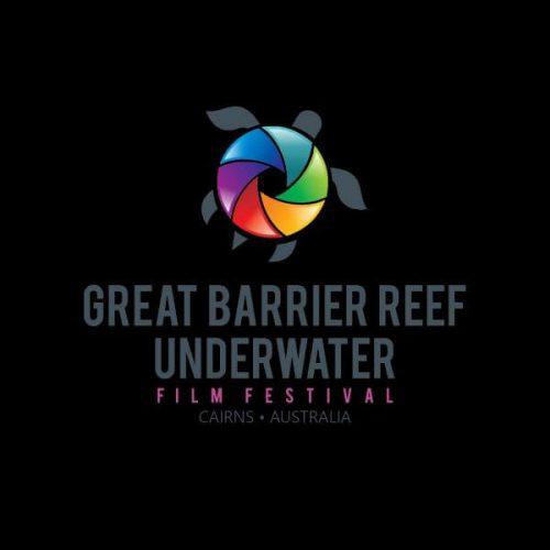Great Barrier Reef Underwater Film Festival