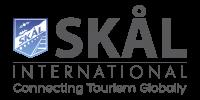 Logotipo Skål RGB 2019_Logo