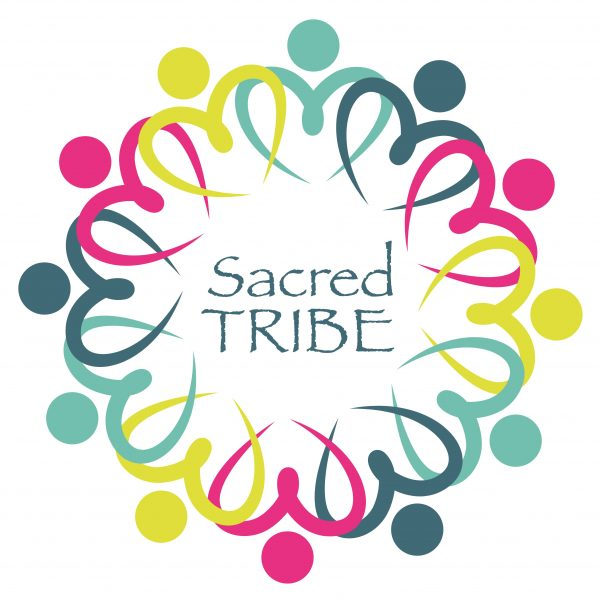 Sacred Tribe Bazaar Market