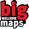 bigmaps