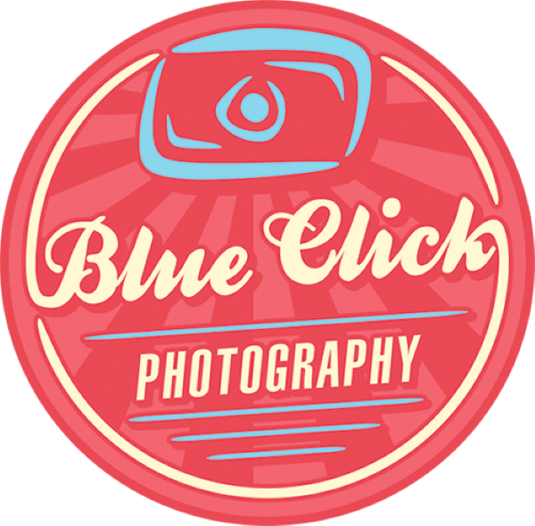 Blueclick Photography