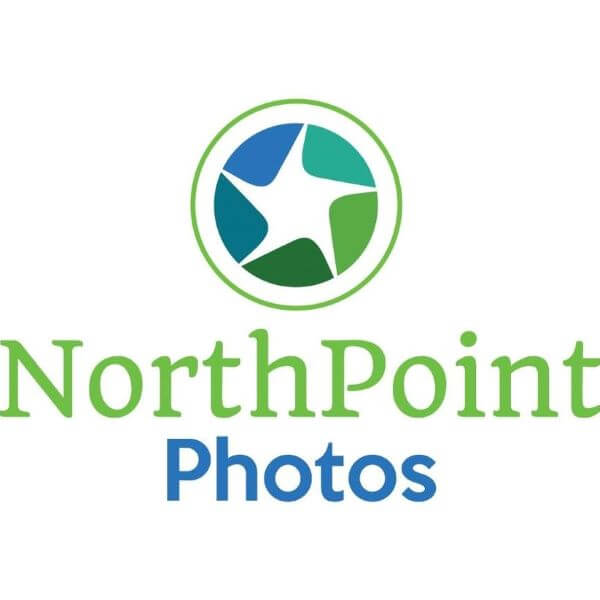 North Point Photos