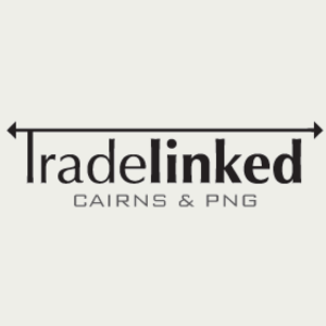 Tradelinked Cairns PNG