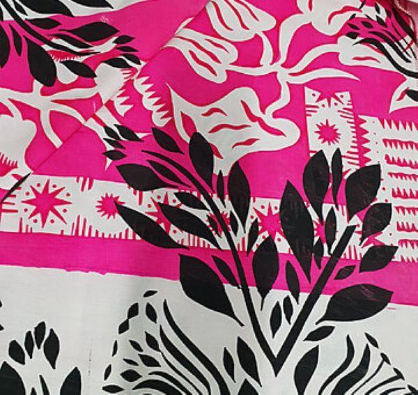 Tropical T-Shirts – Teens