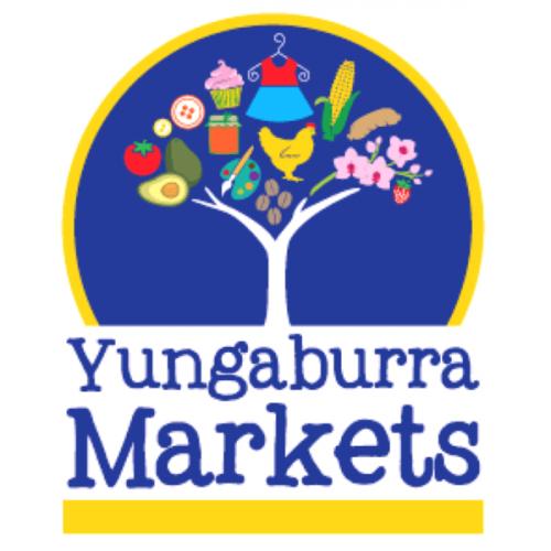 Yungaburra Markets