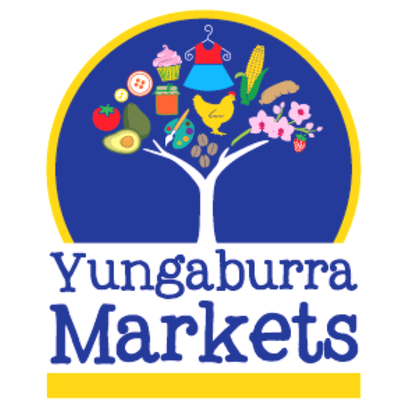 Yungaburra Markets – December