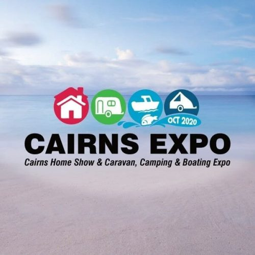 Cairns Showgrounds