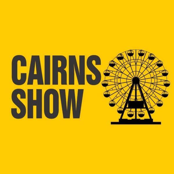 Cairns Show 2021