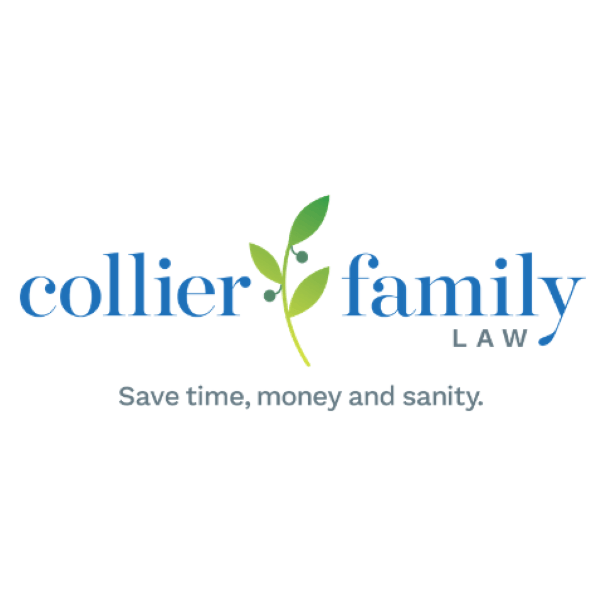 Collier Family Law