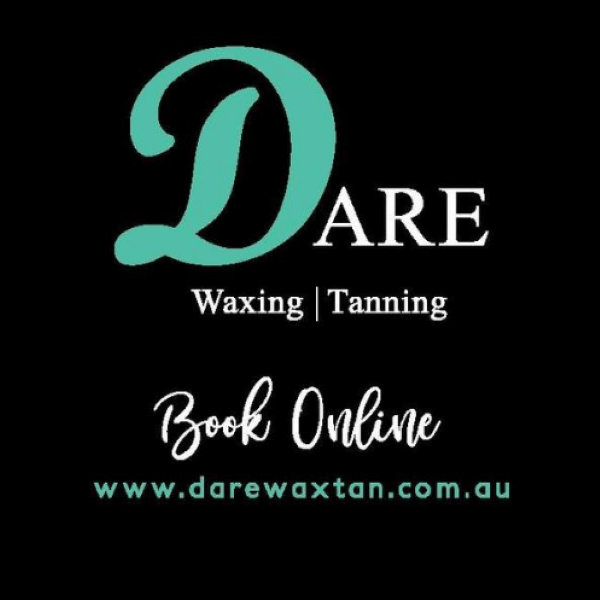 Dare Waxing and Tanning