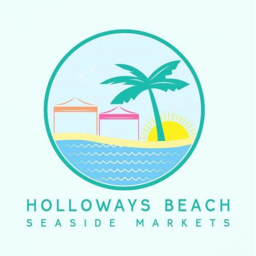 Holloways Beach Seaside Markets