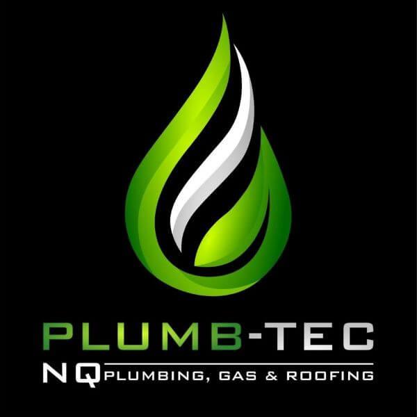 Plumb-Tec NQ