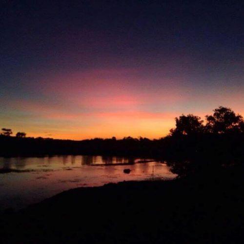 Night Sky Secrets