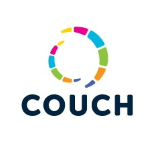 Couch Ltd