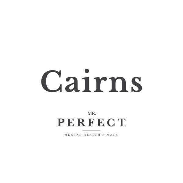 Cairns Mr Perfect – Free BBQ