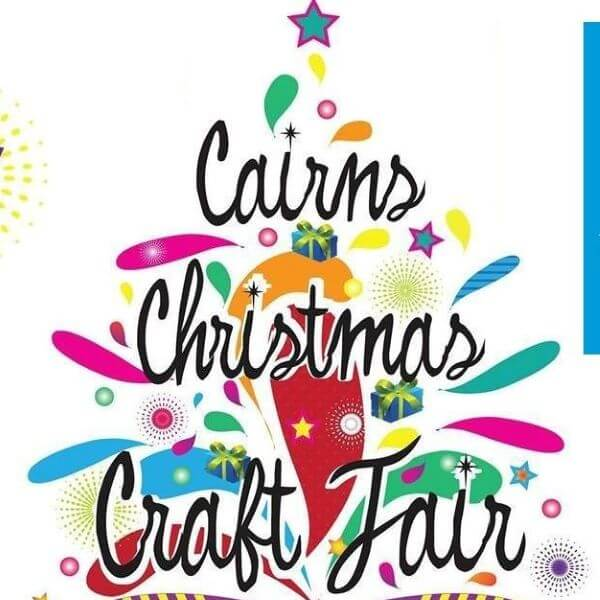 Christmas Craft Market – Leukemia Foundation