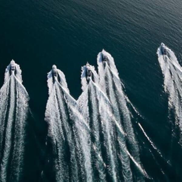 Port Douglas Marlin Challenge 2020