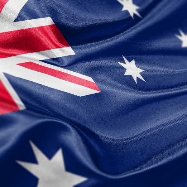 Australia Day Celebrations – Cairns Colonial Club Resort