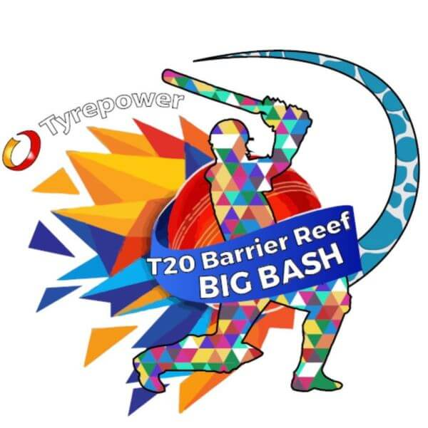 Barrier Reef Big Bash – Piccone Badgers VS Halpin Hurricanes