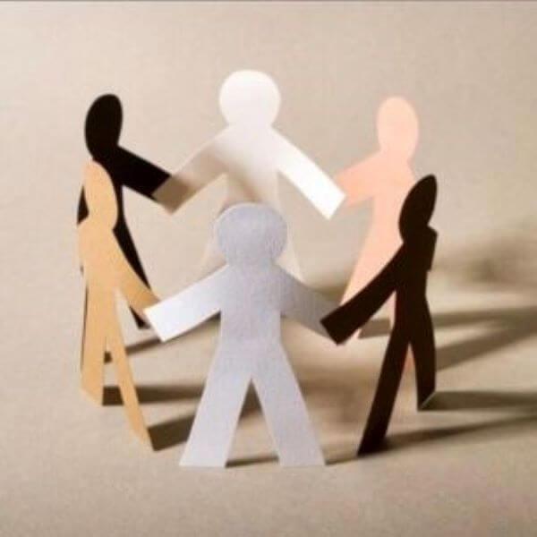 Hidden Dynamics – Awareness Evolvement Workshop