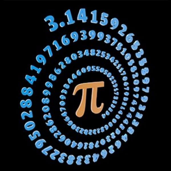 Pi Day – A Celebration of Circles