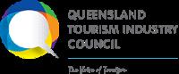 QTIC logo 1