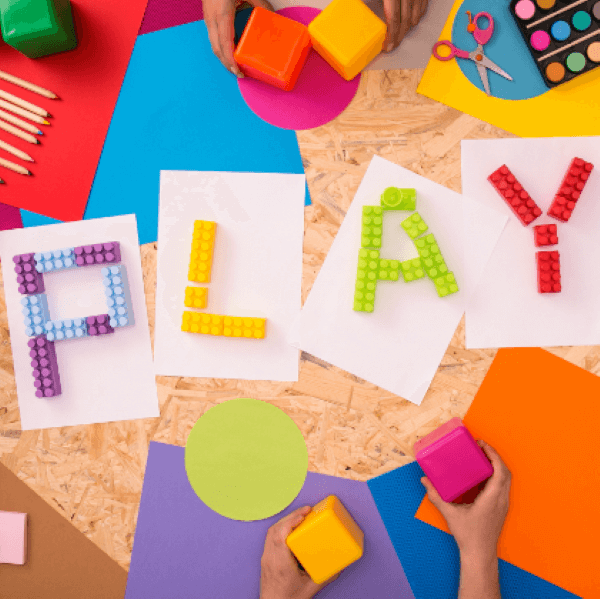 School Holiday FREE Craft Workshops – Smithfield Shopping Centre