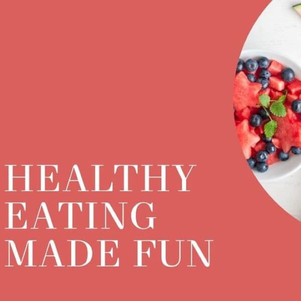 The Art of the Healthy Snack – Cairns Central