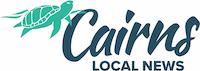 cairn-local-news