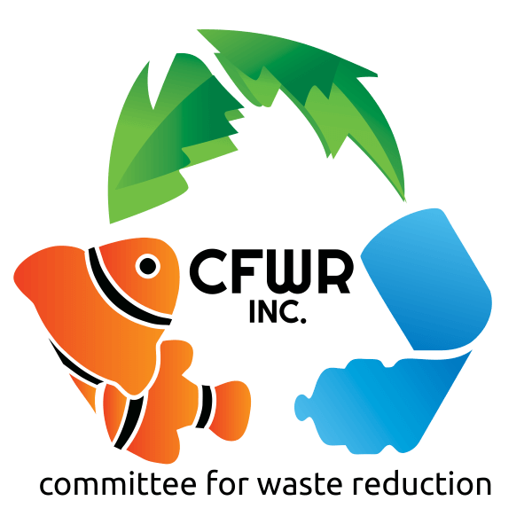 Committee for Waste Reduction