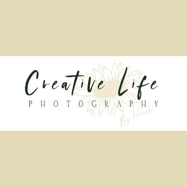 Creative Life Photography