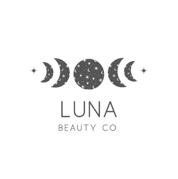 Luna Beauty Co.