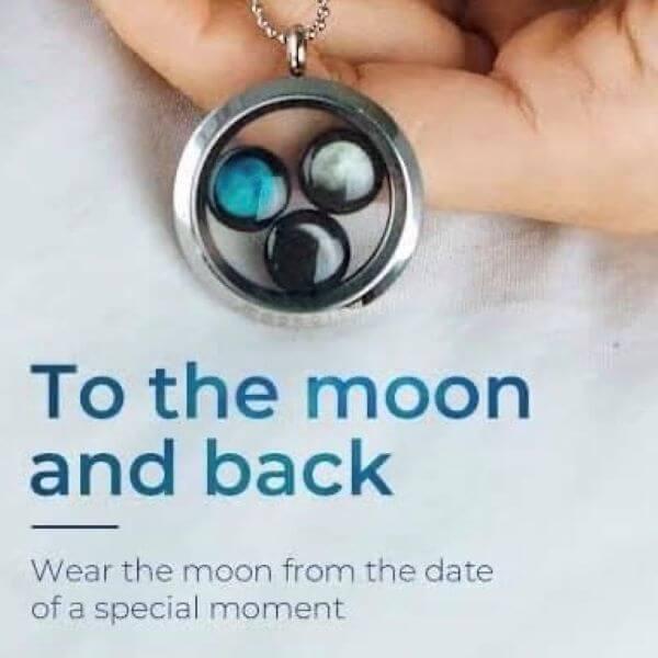 Moonglow Jewellery Port Douglas