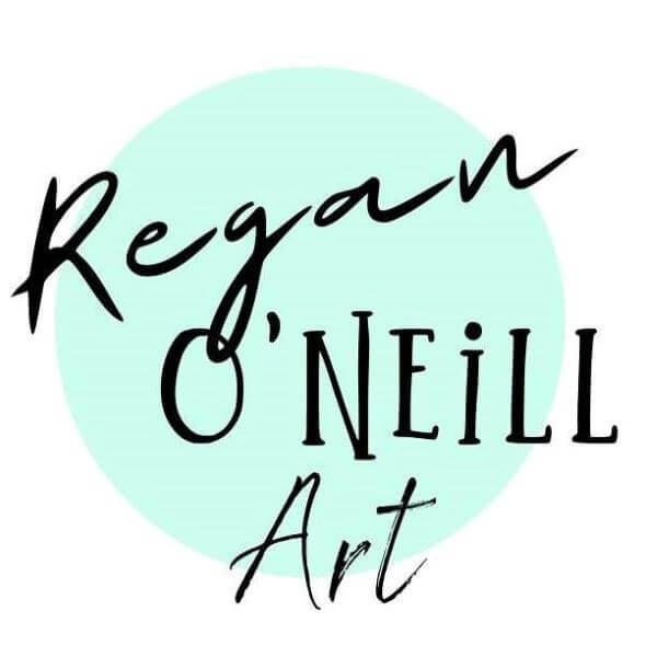Regan O'Neill Art