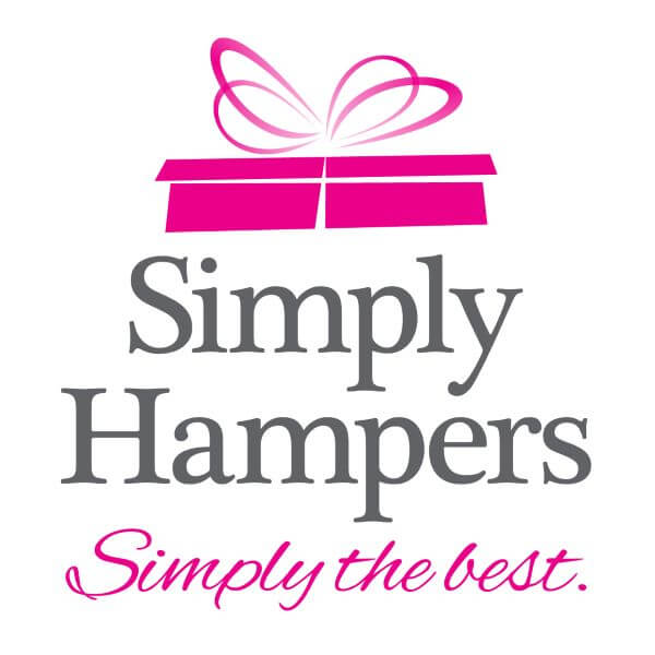 Simply Hampers