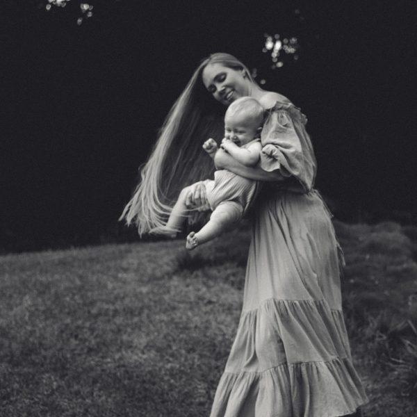 Motherhood Mini's - Photography Sessions