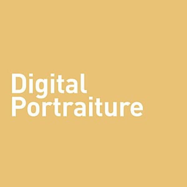 CAG Easter School Holiday Workshop – Digital Portraiture with Marnie Awram – Ages 10 to 15 Years – BOOKED OUT