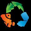CFWR logo