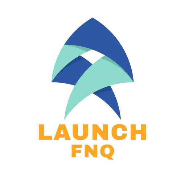 Launch Tablelands Innovation Boot Camp