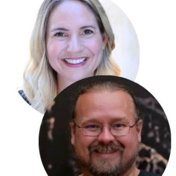 What is a prototype and developing your MVP (Peter Laurie & Kate Montgomery)