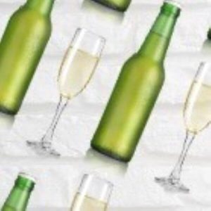 August Business, Beer & Bubbles