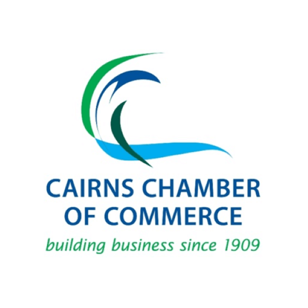 CCoC – August Business Luncheon