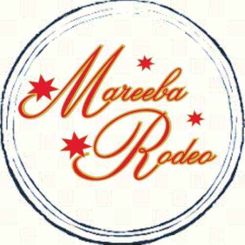 Mareeba Rodeo 2021