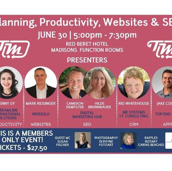 TM – Ready for 21-22? Get planning with us!