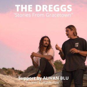 The Dreggs