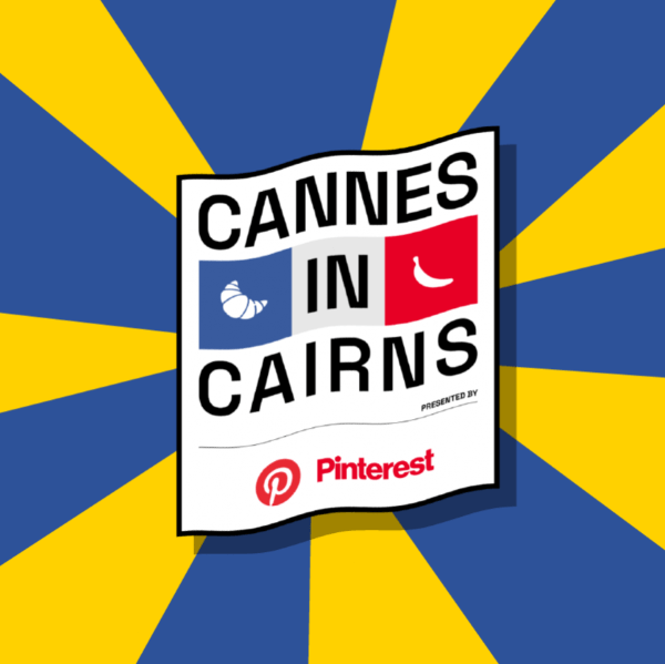 Cannes in Cairns